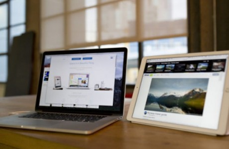iPad Pro'yu Nasıl İkinci Ekran Yapabiliriz!