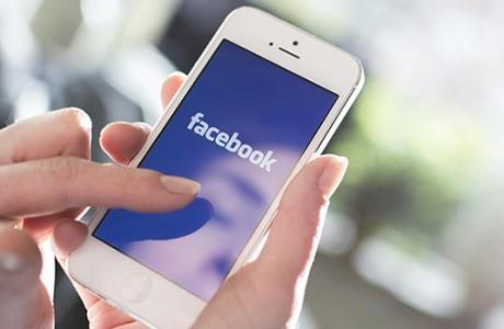 2016'da Sosyal Medyanın En Çok Konuşulan Başlıkları