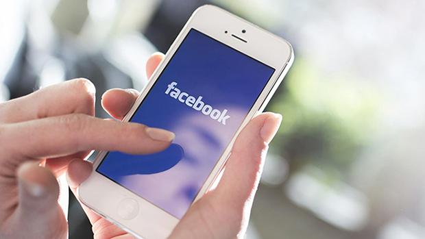 Facebook, HTML 5'e Geçti!