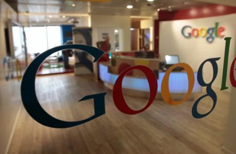 Google'da Şifresiz Giriş Dönemi!