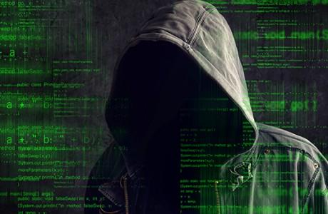 Hackerların Yeni Hedefi, Steam ve Minecraft!