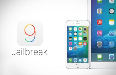 iOS 9.2 İçin Jailbreak Çok Yakında Geliyor!