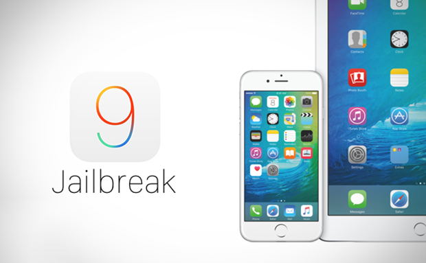 iPhone Jailbreak Olayı Artık Bitiyor