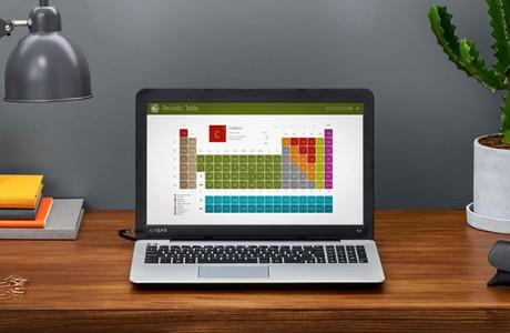 En iyi 15 Laptop Listesi, Merak Edenler için