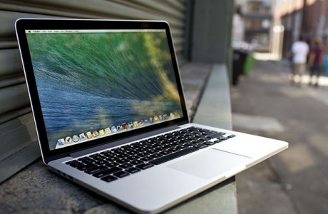 Dizüstü Bilgisayarlarda  Apple MacBook Rakip Tanımıyor!