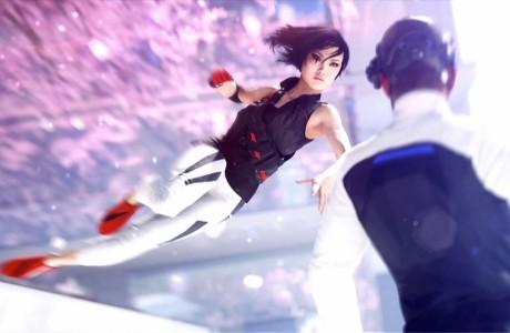EA Games : Yeni Planlarında Sanal Gerçeklik Destekli Oyunlar Var!