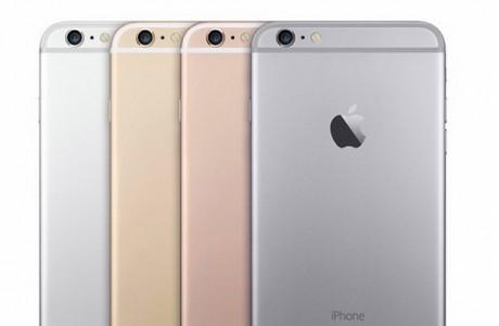 iPhone 6S İçin Apple, İki Reklam Filmi Yayınladı!