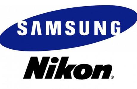 """Samsung'dan Açıklama: """"Satmıyoruz"""""""
