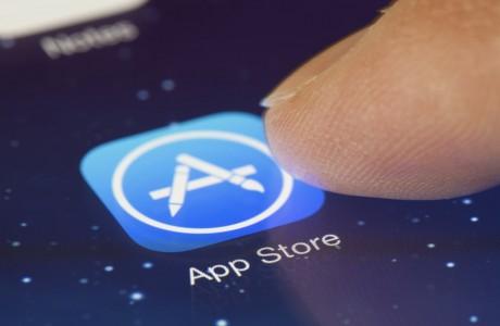 OLED iPhone Ne Zaman Gelecek?