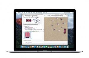 Apple, Swift'i Açık Kaynak Olarak Kullanıcılara Sunuyor.