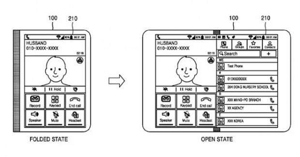 tablet-telefon