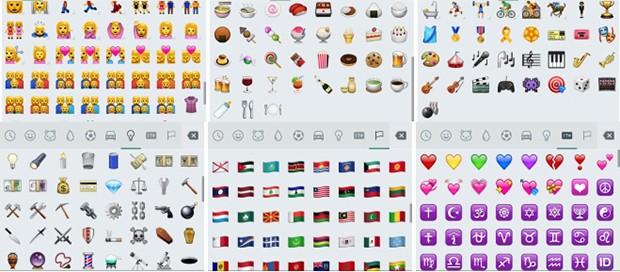 whatsapp-android-emoji