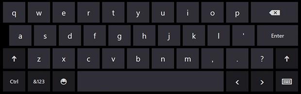 04_win8_onscreen_keyboard_2