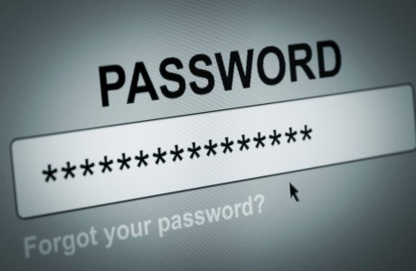Google'ın Şifreyi Öldürecek Ürpertici Planı