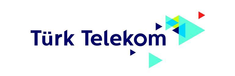 Türk Telekom'un Yeni Logosu! Avea ve TTNET Tarih Oldu!