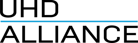 UHD_Alliance_Logo_FINAL[5]