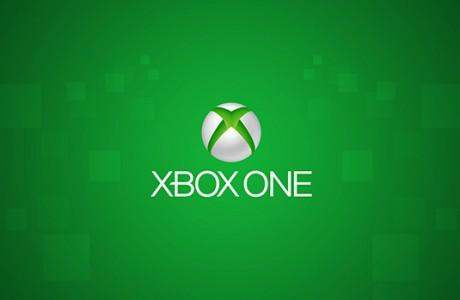 Microsoft Xbox One İle Apple Tv'ye Rakip Olacak