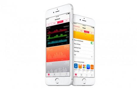 iOS 9.3'ün Getirdiği Yenilikler Neler?