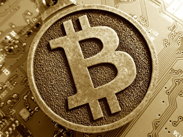 bitcoins-outlook-in-china-is-not-looking-so-good-right-now