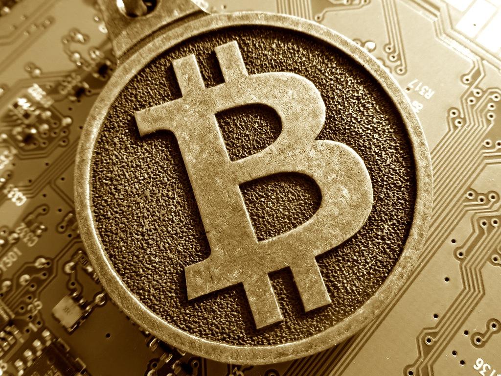 Türkiye'de Bitcoin Kapandı