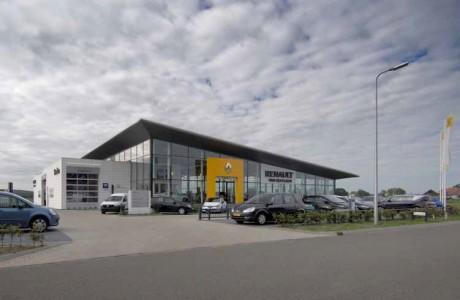 Renault Satışa Çıkmayan 15 Bin Aracını Geri Çağırdı