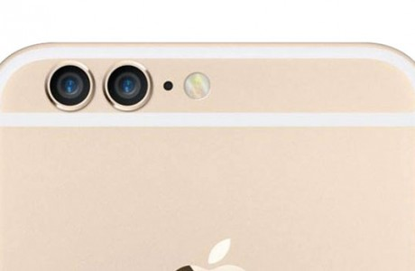 iPhone 7 Hakkında Yeni Bilgiler Gelmeye Devam Ediyor!