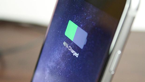 iPhone 6s Pil Durum Göstergesinde Sorun Yaşanıyor!