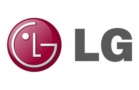 LG G5, Çift Ekranla ve Yeni Yetenekleriyle Gelecek!