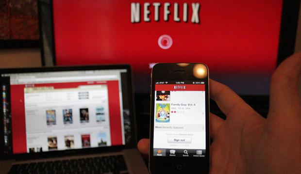 Netflix HDR Desteği iPhone X, iPhone 8 ve iPhone 8 Plus içinde Geldi