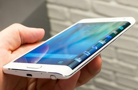 Live Photos Özelliği Galaxy S7'de Yer Alacak!