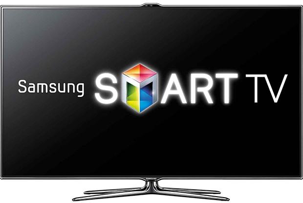 Samsung, PlayStation İle Beraber Akıllı Televizyon Geliştiriyor!