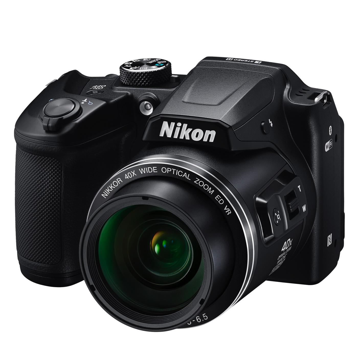 Ver fotos de camaras digitales