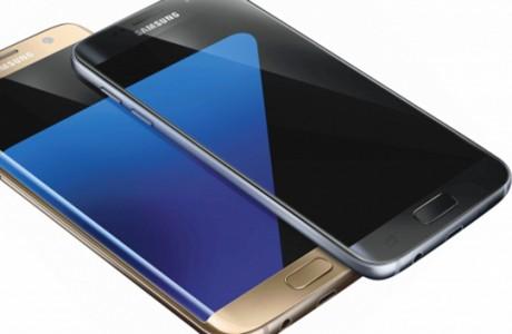 Galaxy S7 Tanıtım Tarihi Belli Oldu!