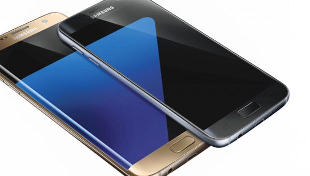 Samsung Galaxy S7 Türkiye Satış Fiyatı?