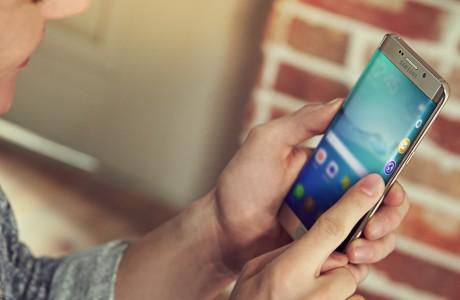 VR Desteği ile Samsung Galaxy S7 21 Şubat'ta!