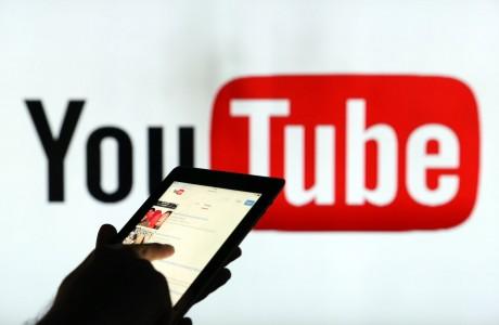 Google'ın YouTube Üzerinden Canlı Yayın Planı!