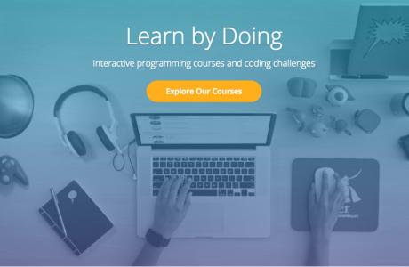 Code School: Bu Hafta Sonu Ücretsiz!