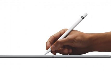 Küçük 9.7-inç iPad Pro Fiyat Artışı ile Gelebilir