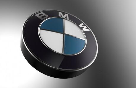 BMW 'En Akıllı Arabayı' Üretmek İstiyor Çünkü?