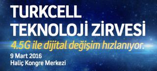 turkcell-teknoloji-zirvesi-logo-320x146