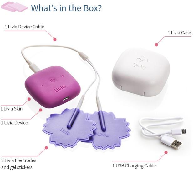 _box-05_ssxxrw