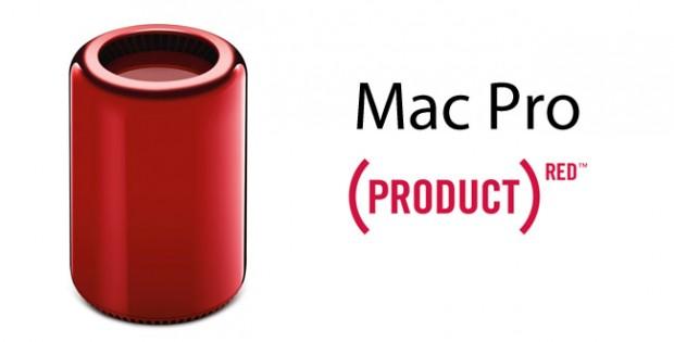 red-mac-pro-line-product-red-raqwe.com-01
