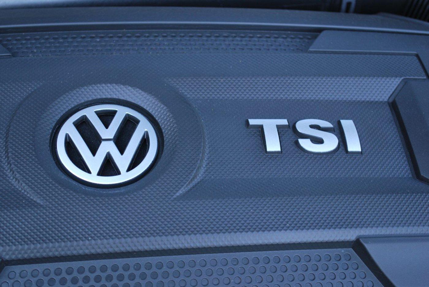 Volkswagen 500 Bin Araca Geri Ödeme Yapıyor! Sadece 2000$