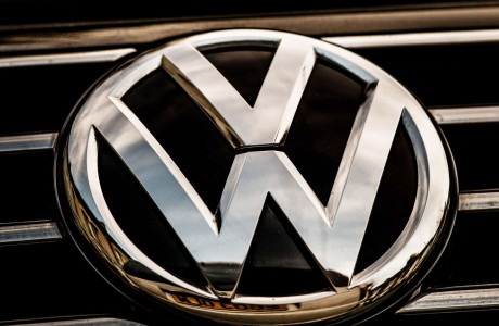 Etkilenen Her Müşteriye Volkswagen 5000 Dolar Ödeyecek!