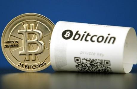 Bitcoin: Sanal Paranın Mucidi Bakın Kim Çıktı!