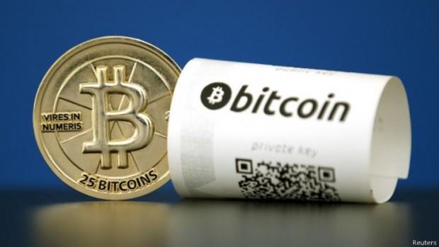 150601171645_bitcoin_624x351_reuters