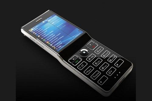 BlackDiamond-VIPN-Smartphone-2