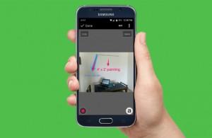 Evernote Android: Görüntü Açıklama Özelliği Eklendi
