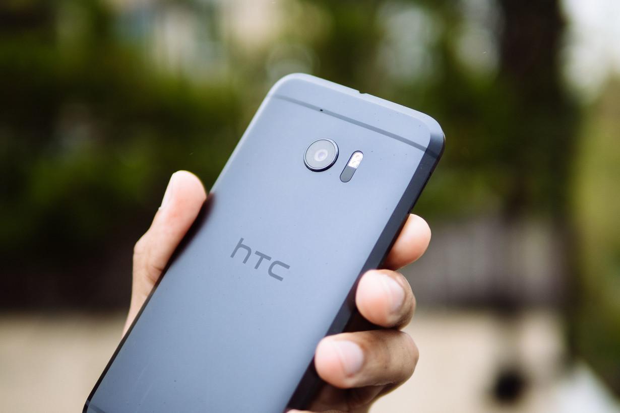HTC Canlı Destek Hizmeti Tercih Sebebiniz Olabilir!