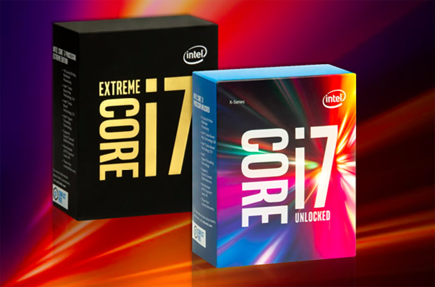 Intel Yonga Güvenlik Açıkları 'Meltdown ve Spectre' Yüzünden Dava Ediliyor